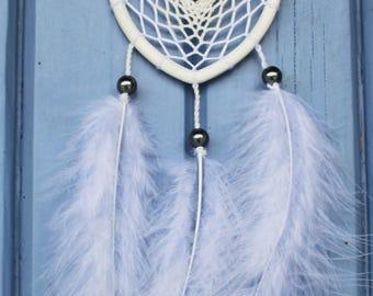 Dream catcher heart / Heart dreamcatcher