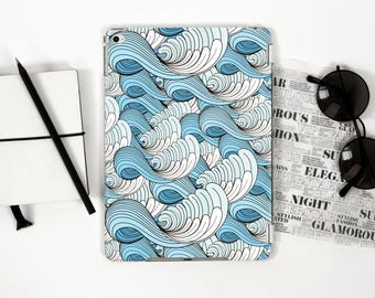 iPad Case Case For iPad Pro 9.7 iPad Mini Case iPad Pro Hard Case iPad Air Case iPad Air 2 Cover Apple iPad Pro Cover iPad 4 Case Cover Ipad
