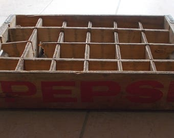 bouteille de coca cola etsy. Black Bedroom Furniture Sets. Home Design Ideas