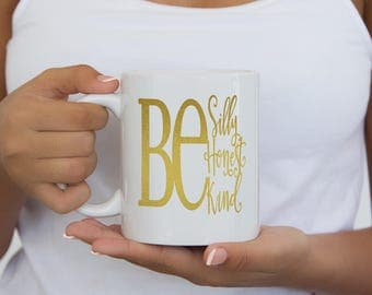 Gift For Her, Motivational Mug, Mugs with Sayings, Cute Mugs, Unique Coffee Mug, Stocking Stuffer, Mugs, Coffee Mugs, Cute Coffee Mugs