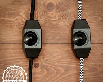 Pendant Lamp Dimmer Kit with optional Holder