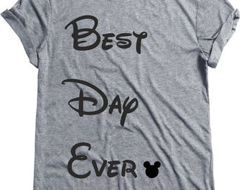 Disney Family Shirts; Disney Matching Shirts; Disney Family Matching Shirts; Mickey Shirts; Minnie Shirts,Disney Vacation Shirts