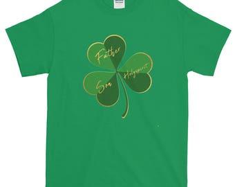 st paddys day, St Patricks Day tee, st patricks day t shirt, st patricks day funny, st patricks day beer shirt, St Patrick's shirt, Short-Sl