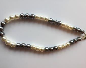 Fashion woman necklace
