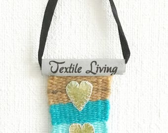 Micro wallhanging Dini