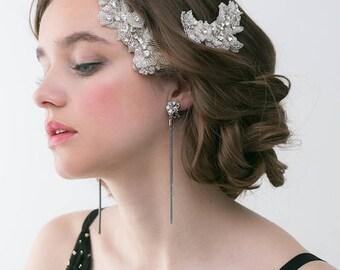 DADA earring
