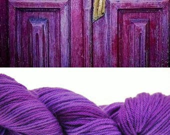 Made To Order Pick Your Base Kettle Dyed - Rivendell