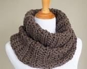 CROCHET PATTERN  | Croche...