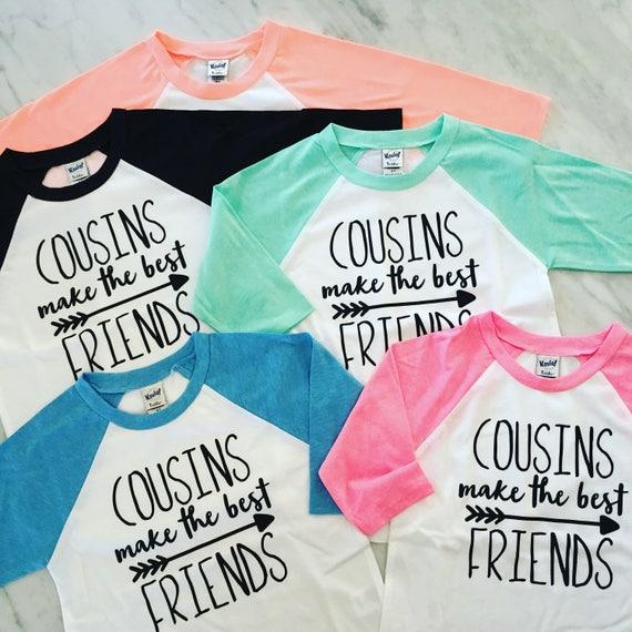 Cousins are the perfect best friends Your I think my ...  |Cousins Best Friends Crazy