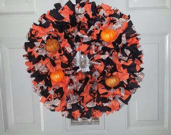 Halloween Door Decor, Halloween Door Wreath, Halloween Door Hanger, Halloween Wreaths for Front Door, Halloween Wreaths, Front Door Wreaths