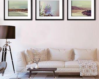 Living room decor | Etsy