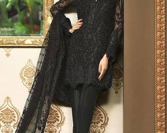 Asim Jofa Eid Collection, original shalwar kameez, women clothing, pakistani/indian/bengali clothes, ethnic clothes