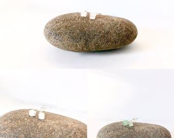 Pandora Box Earrings