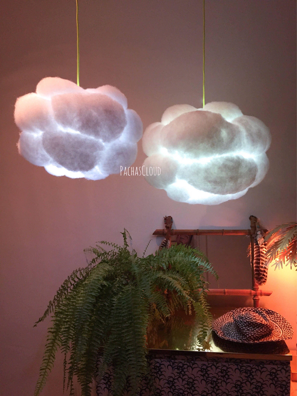 cloud light large cloudlamp pendant light