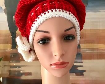 ' Christmas ' Basque