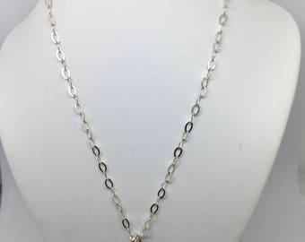 Large Tahitian Pearl Pendant