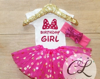1re tenue danniversaire fille premire tenue - etsycom