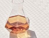 RARE - Puik - Design - Amsterdam - Karaffe - Glas - Glasbläserei - Diamant - Wasser - Wein - Whiskey - Handgefertigt - Restaurant - Bar