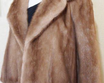 Vintage evans furs   Etsy