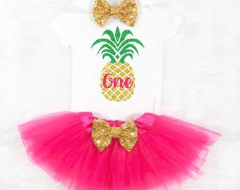 baby girl first birthday outfit girls first birthday outfit girls first birthday outfit summer pineapple first birthday outfit summer baby