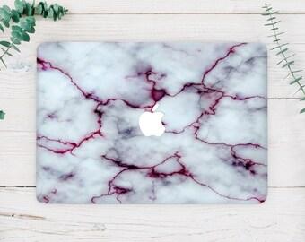 Marble Macbook Skin Marble Macbook Decal Macbook Pro 13 inch Skin Macbook Retina 13 Skin Customized Macbook Skin Laptop Skin Vinyl CA3064