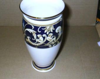 Vintage Vase Etsy