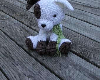 Toy Puppy, Crochet Puppy, Puppy Dog, Toy Dog, Crochet Dog, Crochet Puppy Dog, Plush Puppy Dog, Plush Puppy, Stuffed Puppy, Mrs Vs Crochet