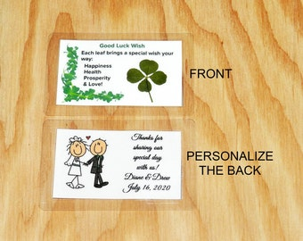 Bridal shower guest favors, Personalized natural wedding favors, Custom guest favors for bridal shower, Personalized natural bridal shower