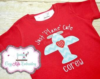 Boy's Valentine's Day shirt, Valentine's day shirt boy, Valentine day shirt, Valentines shirt, Boy Valentine's day shirt, Personalized shirt