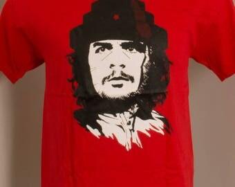Che Devara T-Shirt