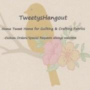 TweetysHangout