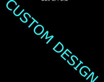 Custom Design Pattern