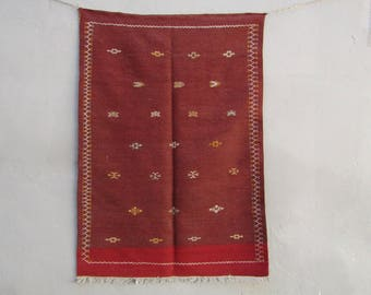 moroccan rug small moroccan carpet berber rugs moroccan rug moroccan rug  tribal rug area rug