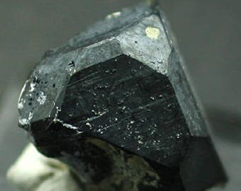 Bornite on Pyrite Crystal, Mexico, Mineral Specimen for Sale