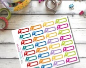 CLEARANCE SALE L12 Bible Study ~ Church ~ Sunday School ~ Religious Planner Stickers for Erin Condren Life Planner