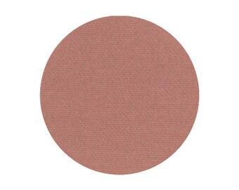 Dream, 26 mm pressed matte eyeshadow, Pink Matte Eyeshadow, 26 mm pan
