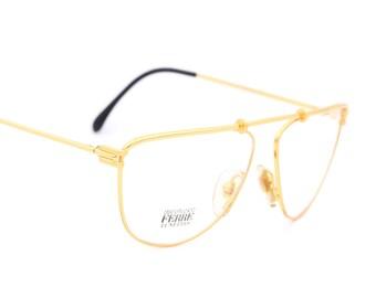 Gianfranco Ferrè GFF 53 001 vintage eyeglasses
