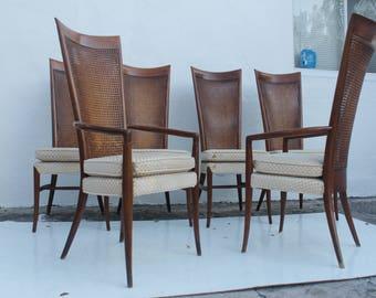 dining room chairs teak. teak dining room chairs teak dining room
