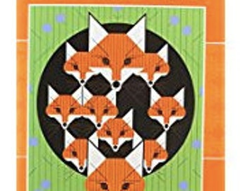 Charley Harper,Coloring Book,Animals,Reptiles,Birds,Gift for Boys, Gift for Girls, All Ages Coloring, Stocking Stuffers, Holiday Gift