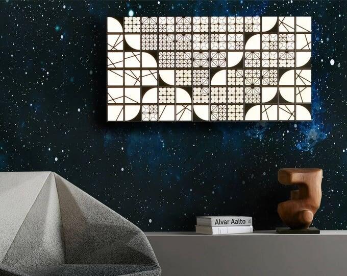 Starry Sky Wallpaper - Sky Night Wallpaper - Stars Wallpaper