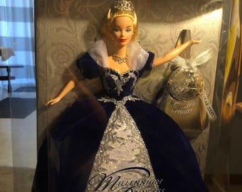 Millennium Princess