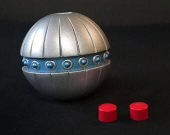 Eleena Daru Thermal Detonator
