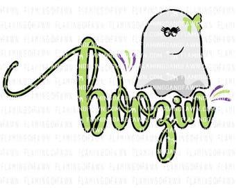 ghost svg, alcohol svg, halloween svg files, halloween ghost svg, ghost svg files, svg ghost, svg halloween, halloween cut file, boozing svg