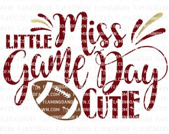 football svg files, game day svg, gameday svg, girl football svg, svg football girl, football sister svg, game day shirt svg, gameday shirts