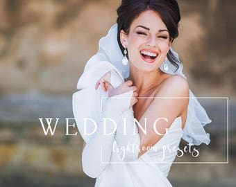 330 Wedding Lightroom Presets, lightroom, wedding presets, lightroom presets wedding, presets for lightroom