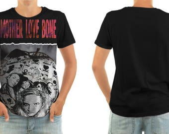 MOTHER LOVE BONE shirt all sizes