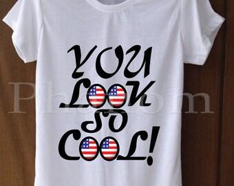 Men's T-shirts, Festival Clothing, Custom T shirts, Women's T shirts, Funny T shirts, Men's Shirts, Women's Shirts, Graphic Tshirts