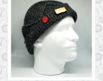 Jughead Jones Hat