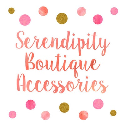 Serendipityboutique1