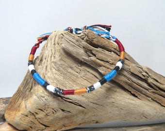 friendship-bracelets men